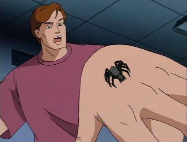 File:Spider-Bite.jpg