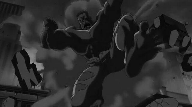 File:Hulk Devastation UA.jpg