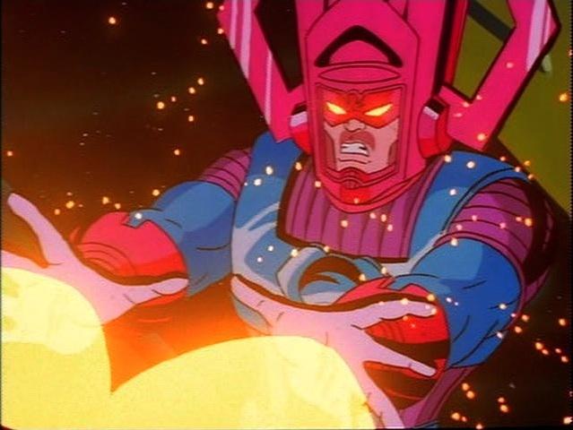 File:Galactus Attacks.jpg