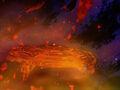 Galactus Ship Asteroid Core.jpg