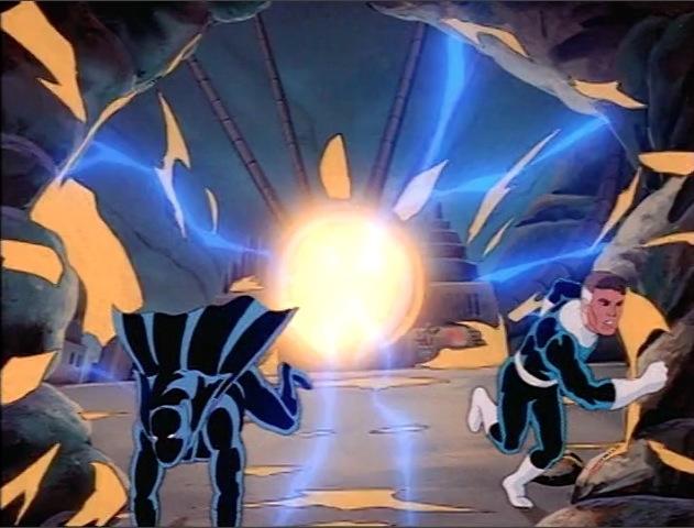 File:Panther Fantastic Flee Cave.jpg