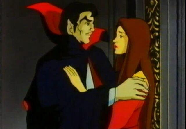 File:Dracula Loves Dolores DSD.jpg