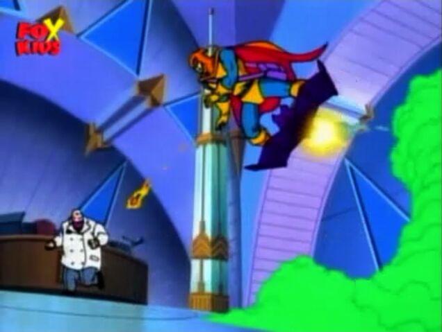 File:Hobgoblin Kingpin Bomb.jpg