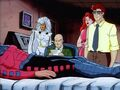 X-Men Check on Sick Gambit.jpg