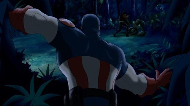 File:Cap Finds Fake Panther UA2.jpg