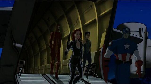 File:Avengers First Disembark UA.jpg