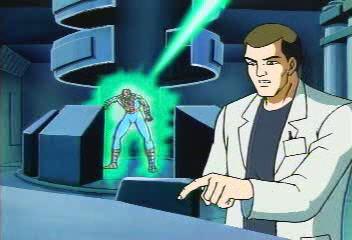 File:Curt Zaps Spider-Man.jpg