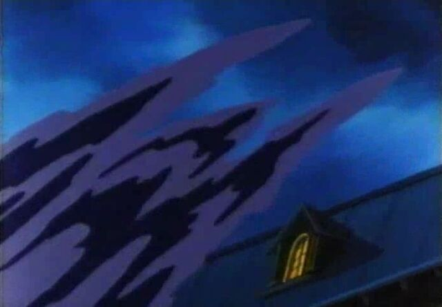 File:Dracula Smoke DSD.jpg