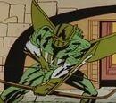 Super-Adaptoid (The Marvel Super Heroes)