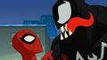 Venom rematch.png