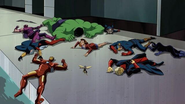 File:Avengers Guardians Defeated AEMH.jpg