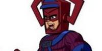 Galactus (The Super Hero Squad Show)