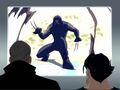 Fury Logan Watch X-23 Footage XME.jpg