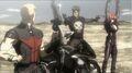 Punisher Captures Widow Hawkeye IMRT.jpg