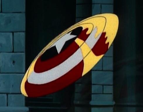 File:Captain America Shield.jpg