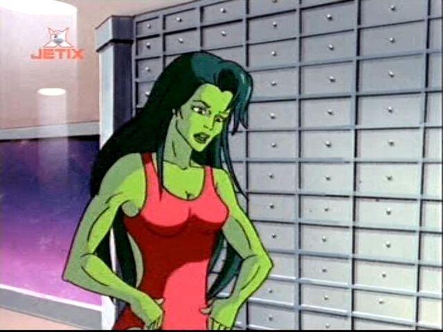 File:She-Hulk.jpg
