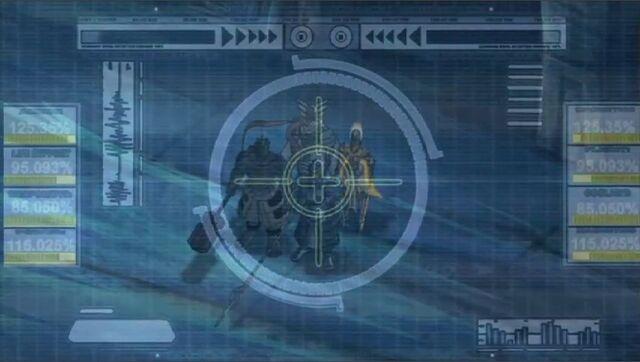 File:Iron Knight HUD IIM.jpg