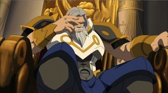 File:Odin Worried TTA.jpg