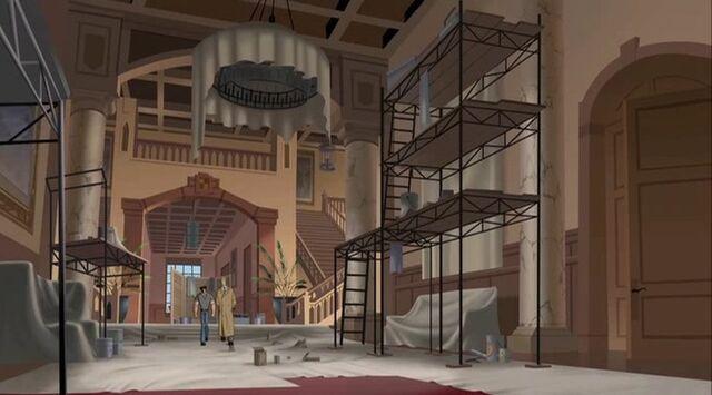 File:Mansion Rebuilding WXM.jpg