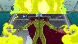 File:Mysterio's mission.jpg