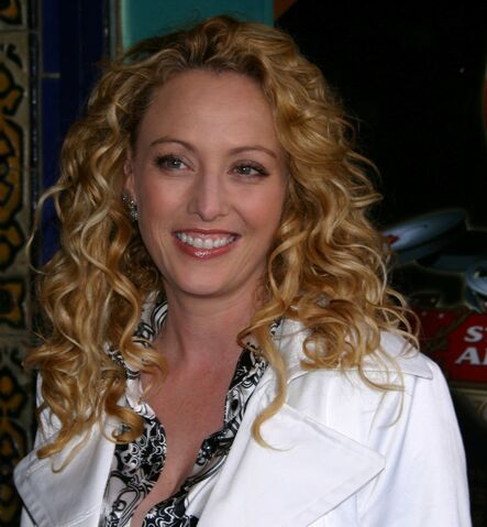 File:Virginia Madsen.jpg
