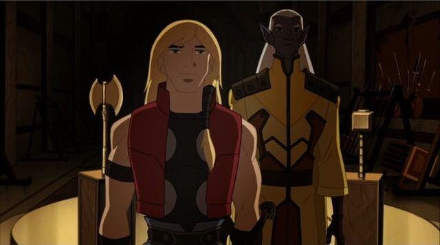 File:Thor Wants Quest TTA.jpg