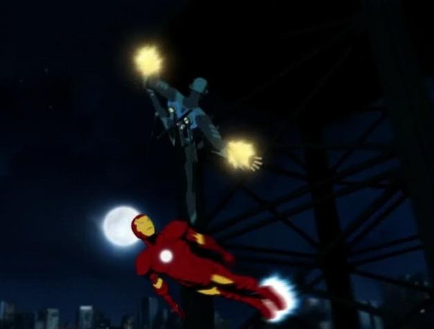 File:Iron Man Shrike Aerial Battle IMAA.jpg