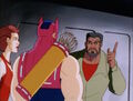 Rhodey Tells Hawkeye to Move Butt.jpg