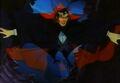 Dracula Church Return DSD.jpg