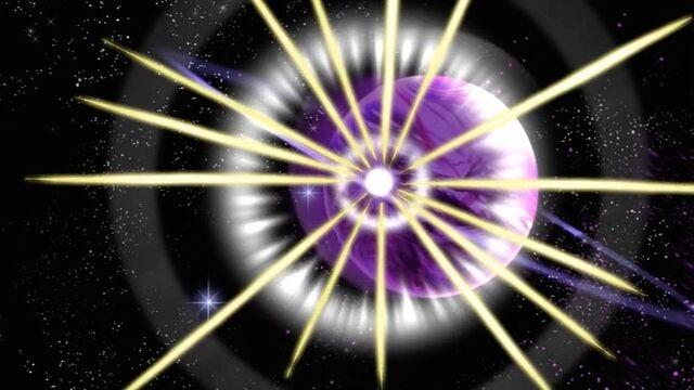 File:Korvac Destroys Planet AEMH.jpg