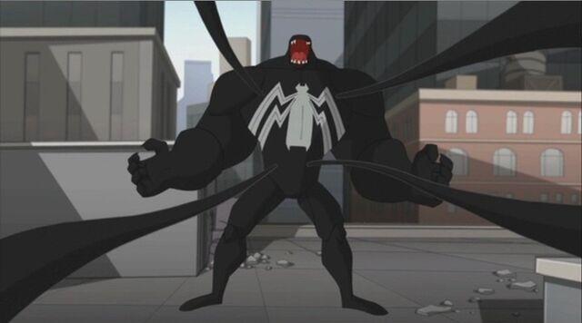 File:Venom Roar SSM.jpg