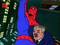 Spider-Man Takes Jameson Webslinging.jpg