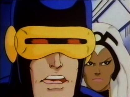 File:Cyclops Eyes PXM.jpg