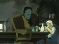 Grandfather Monster MOF.jpg
