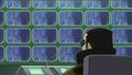 Master Planner Spots Spider-Man SSM.jpg