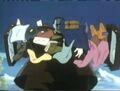 Monster Destroys Suitcase MOF.jpg