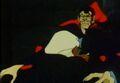 Hans Attacks Dracula DSD.jpg
