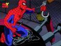 Spider-Man Hooks Crane Onto Black Widow II.jpg