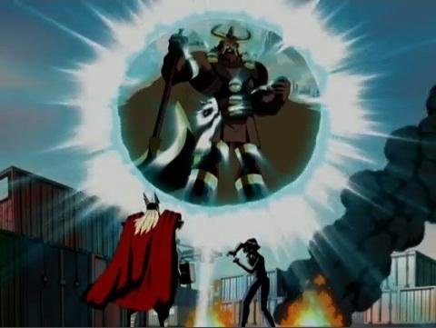 File:Heimdall Calls Thor AEMH.jpg