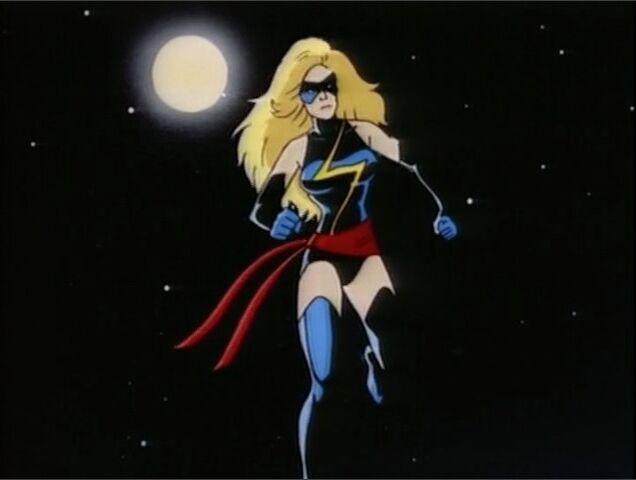 File:Ms Marvel Hovers.jpg