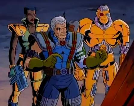 File:Cable with Clan Chosen.jpg