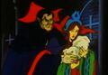 Dracula Janus Death DSD.jpg