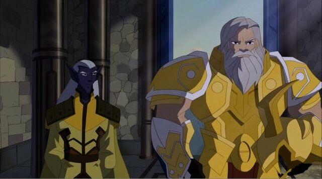 File:Odin Enters Palace TTA.jpg
