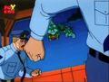 OsCorp Guards Flee Scorpion.jpg
