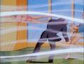 Veronica Rhodey Tony Blown Away.jpg