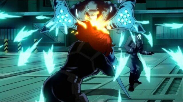 File:Widow Shoots Chitauri UA2.jpg