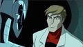 Hank Scared of Ultron AEMH.jpg