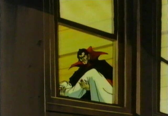 File:Dracula Carries Dolores DSD.jpg