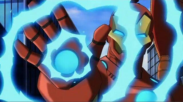 File:Iron Man EMP UA.jpg