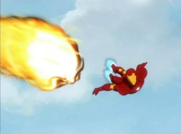 File:Dynamo Reentry Iron Man IMAA.jpg